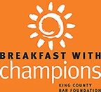Breakfast With Champions image 1